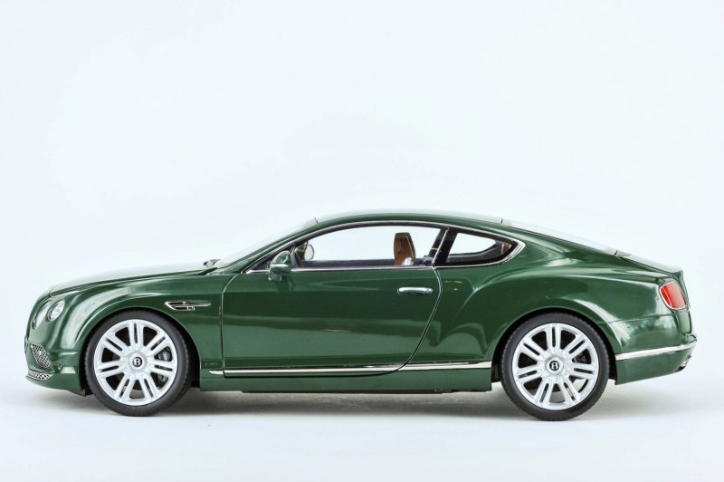cast bentley continental gt green with Paragon Models New Bentley Continental Gt Coupe on Willow Springs as well Diecast car together with Diecast car moreover Diecast car also Diecast car.