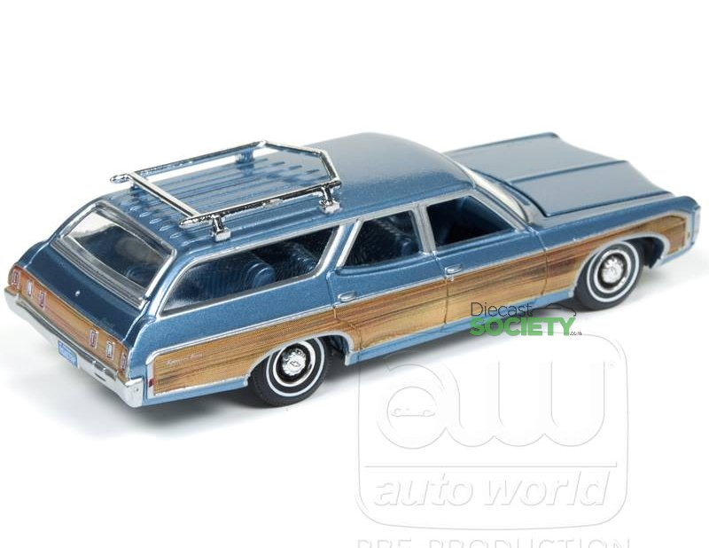 new car releases this weekCategory Archive for Auto World  DiecastSocietycom
