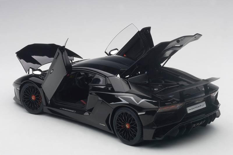 than more extreme that energy shifting like game real terzo body with millennio video features a stores it styling the creation lamboghini shape automobile bending begins lamborghini looks mind