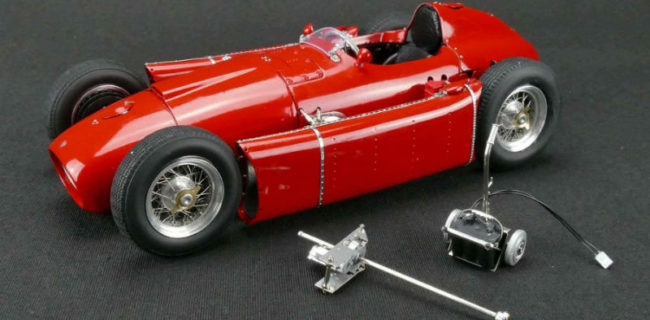 Champion Motor Cars Review