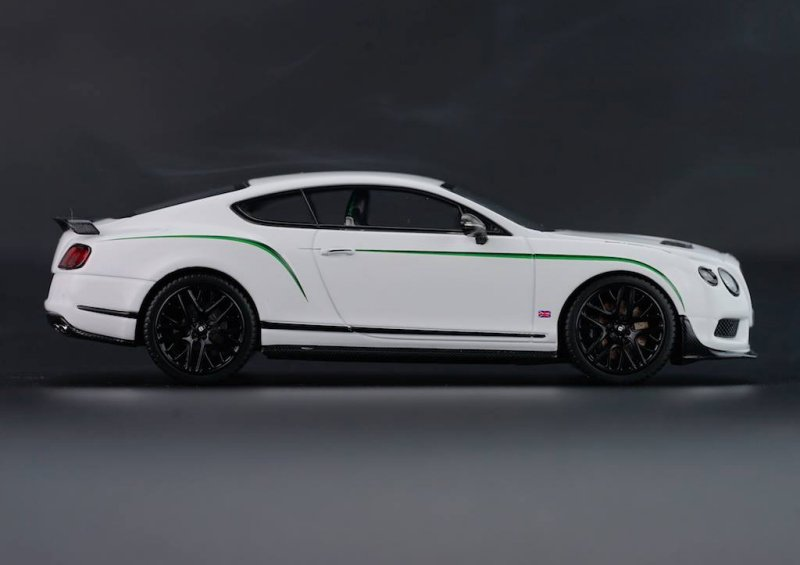 cast bentley continental gt green with Almost Real Bentley Continental Gt3 R China Edition on Willow Springs as well Diecast car together with Diecast car moreover Diecast car also Diecast car.