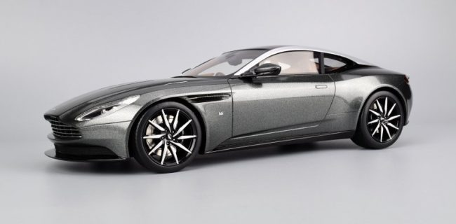 review topspeed aston martin db11. Black Bedroom Furniture Sets. Home Design Ideas