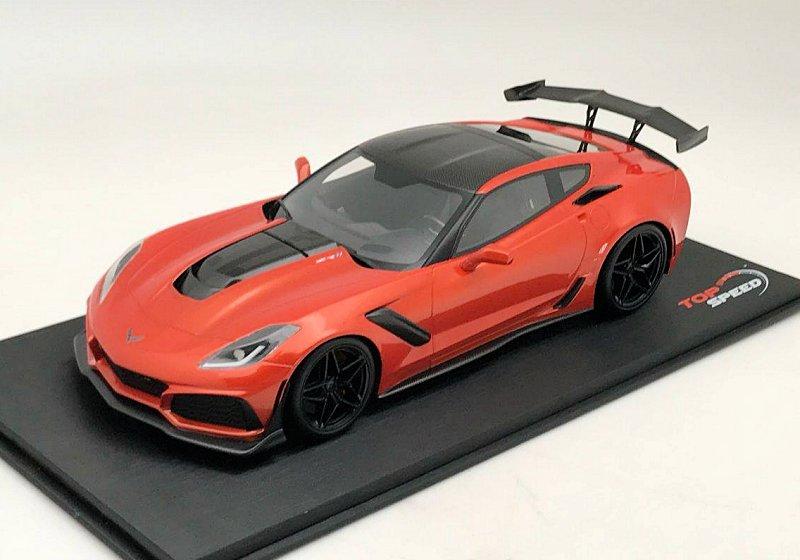first look topspeed 2018 chevrolet corvette zr1. Black Bedroom Furniture Sets. Home Design Ideas